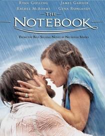 The+Notebook.jpg
