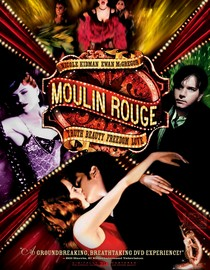 Moulin+Rouge.jpg