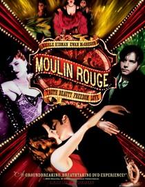 Moulin+Rouge.jpg