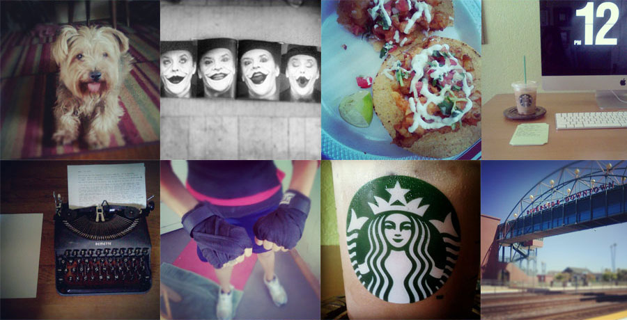 instagramjuly2.jpg