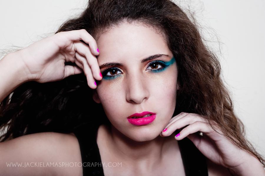 Ana__0193.png