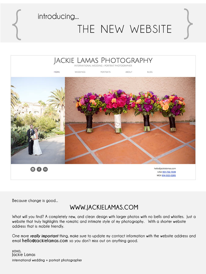 jackielamaswebsite.jpg
