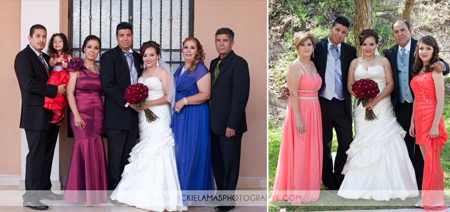 kp_familyportraits.jpg