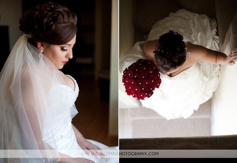 kp_bride.jpg