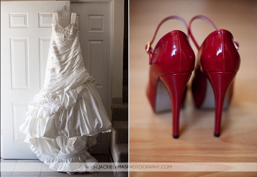 kp_dressshoesdetail.jpg