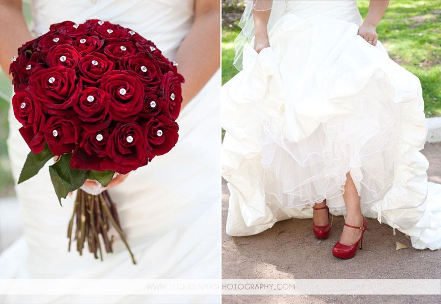 kp_bouquetshoes.jpg