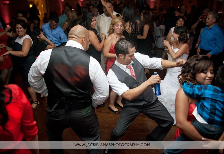 bm20_dancing.jpg