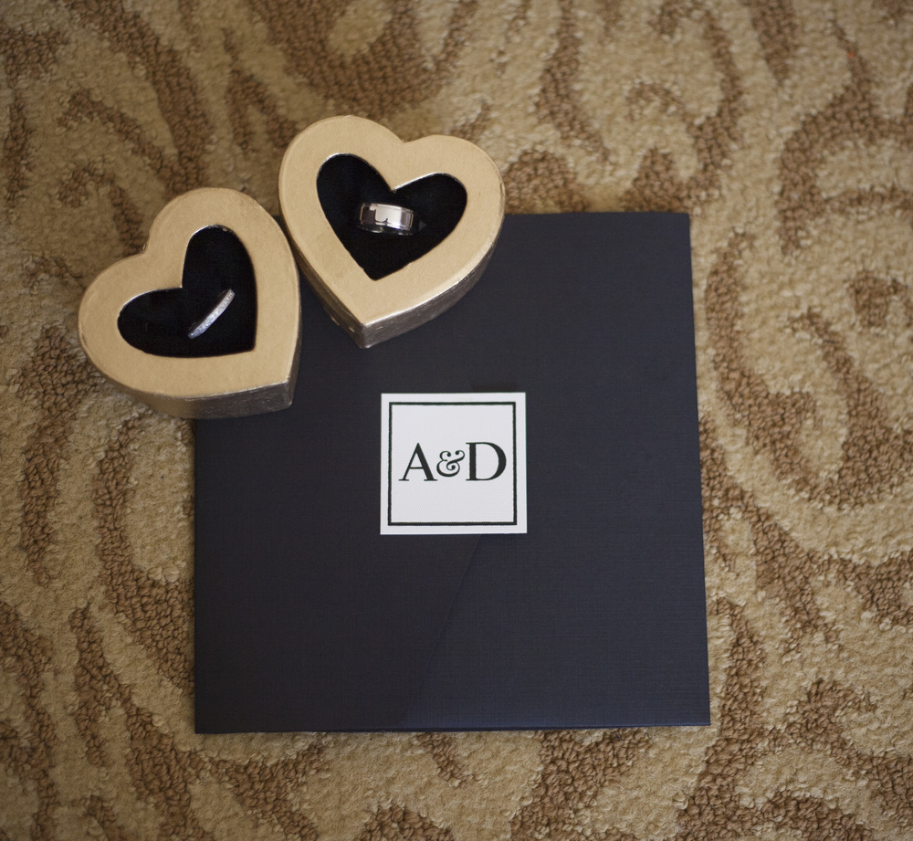 A-D Invitation