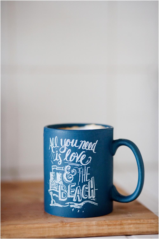 coffee_jackielamas.jpg