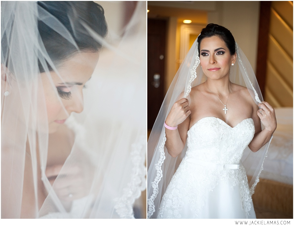 bridegettingready3