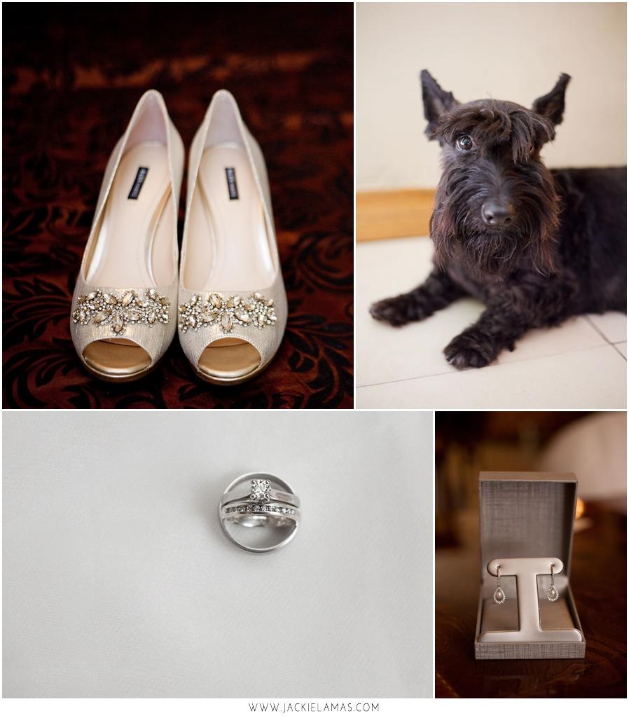 bridedetails1