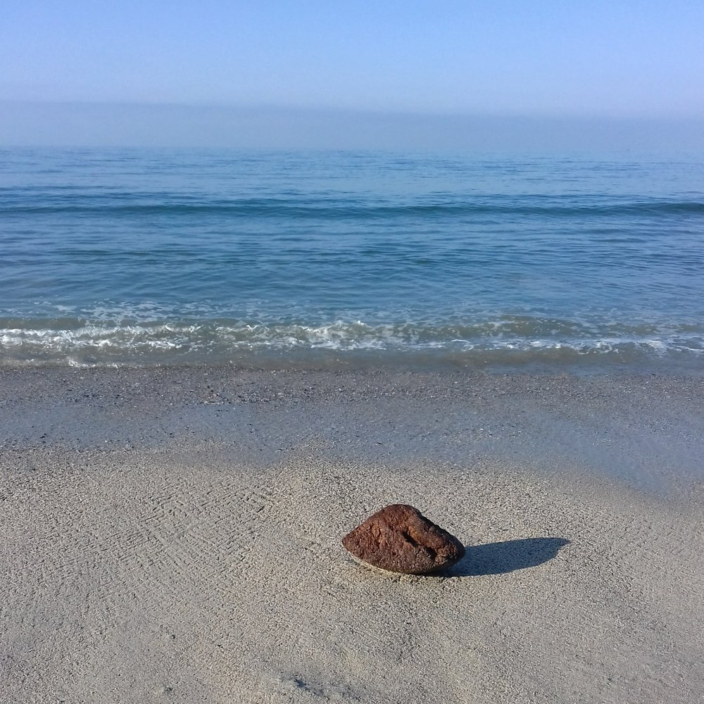 bucerias-mexico-jackielamas-art-beach.jpg