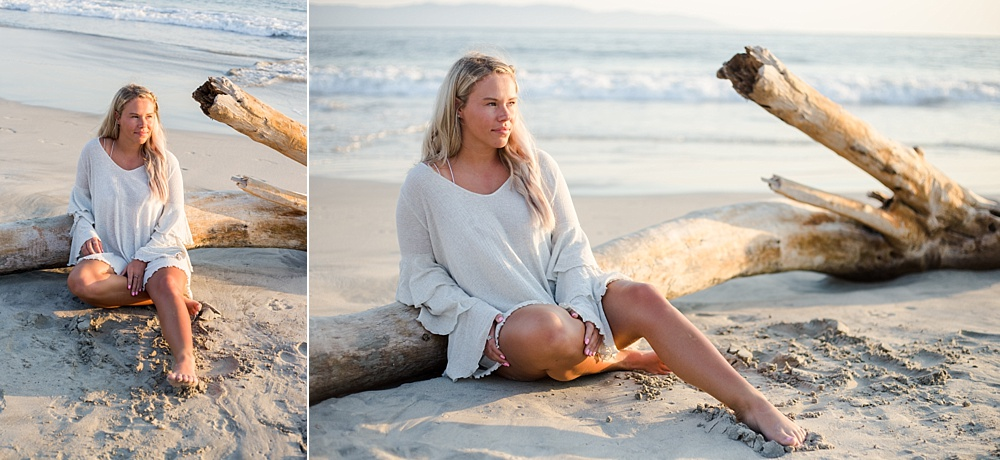 beach-portrait-session-sunset-sayulita-puerto-vallarta-bucerias