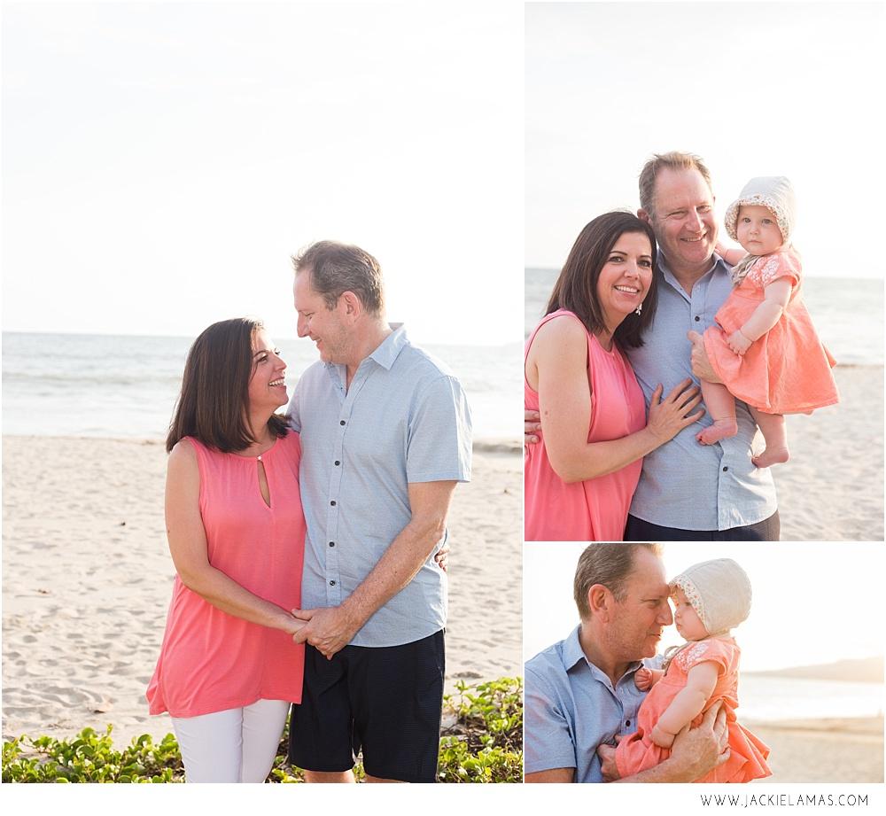 puerto-vallarta-portrait-family.jpg