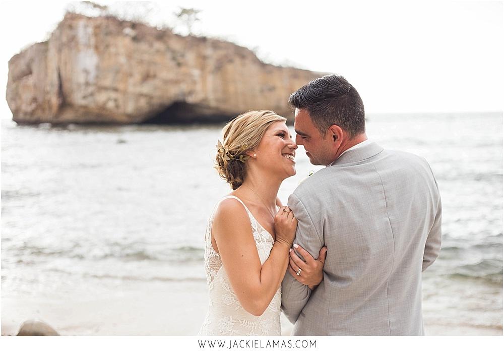 puerto-vallarta-destination-wedding-photographer.jpg