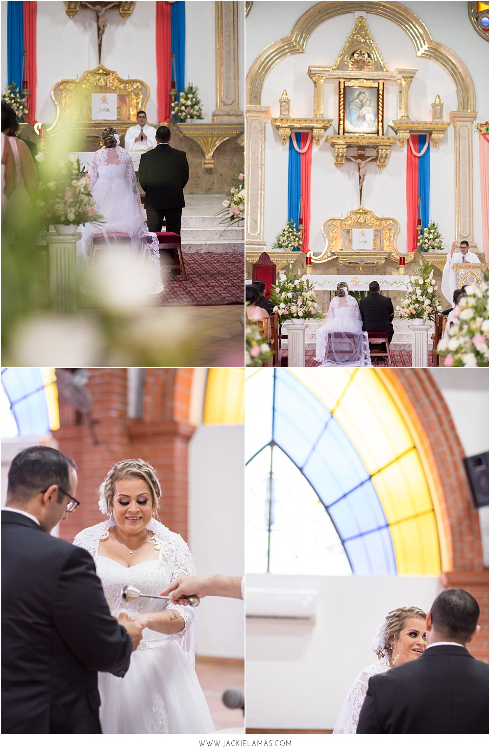 puerto-vallarta-weddings.jpg
