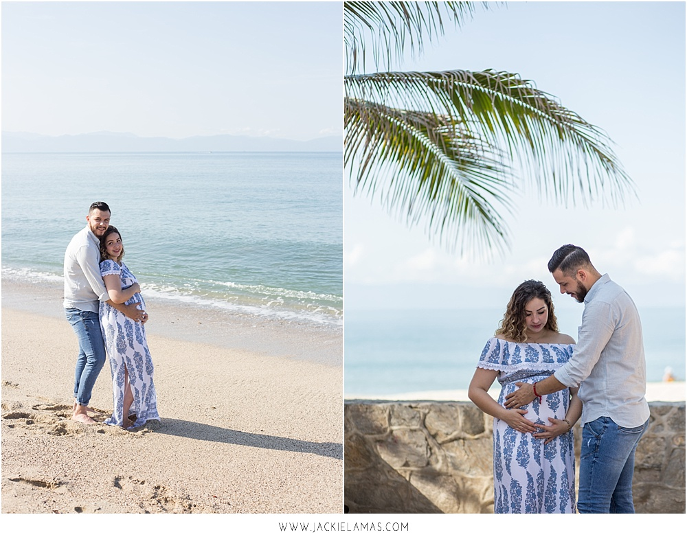 bucerias-maternity-portrait-family-session-beach.jpg