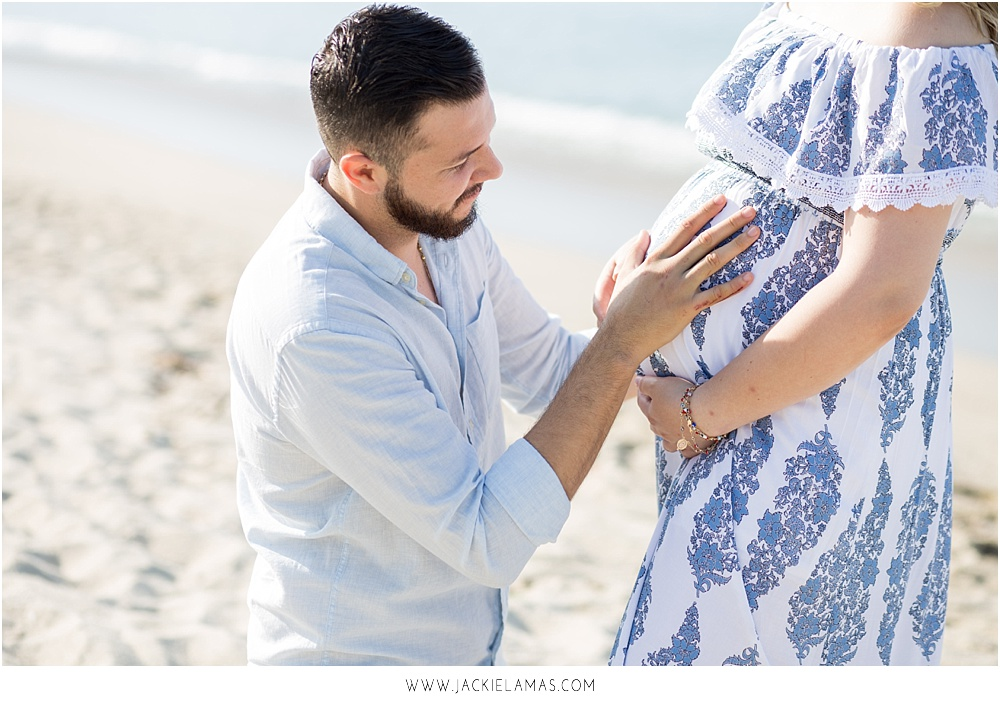 maternity-session-beach-puerto-vallarta.jpg