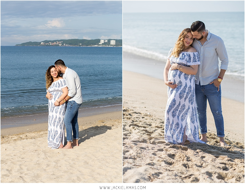 maternity-beach-sessions.jpg