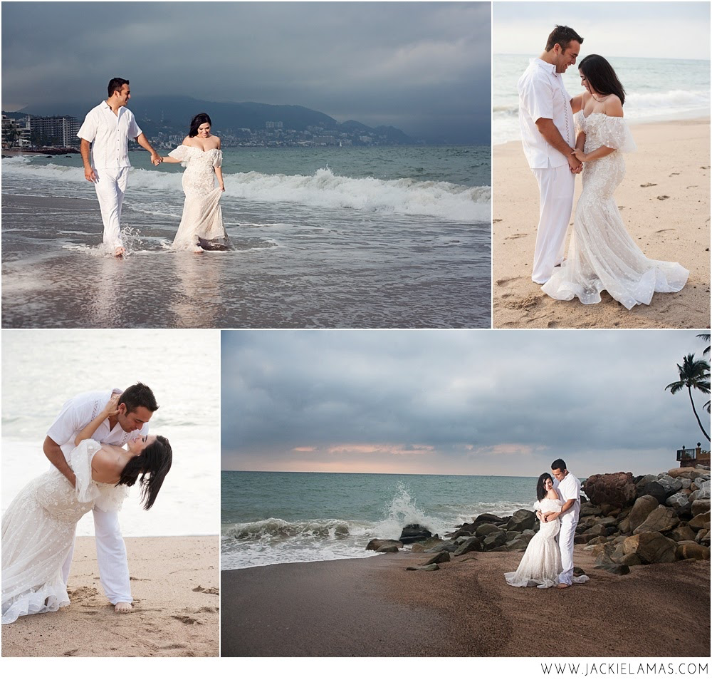 puerto-vallarta-destination-wedding-photographer-beach-wedding-mexico.png