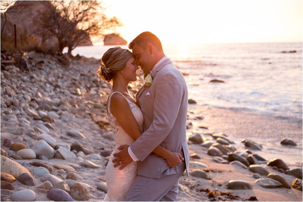 sunset-bride-groom-portraits-destination-beach-wedding-day.jpg