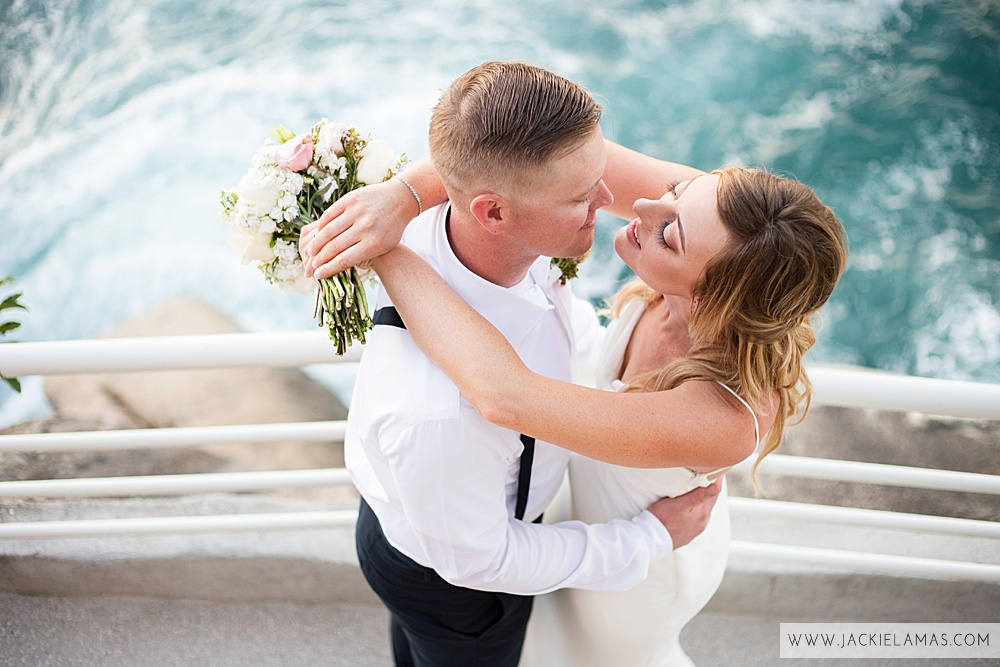 beach-wedding-puerto-vallarta-photographer-photography.jpg