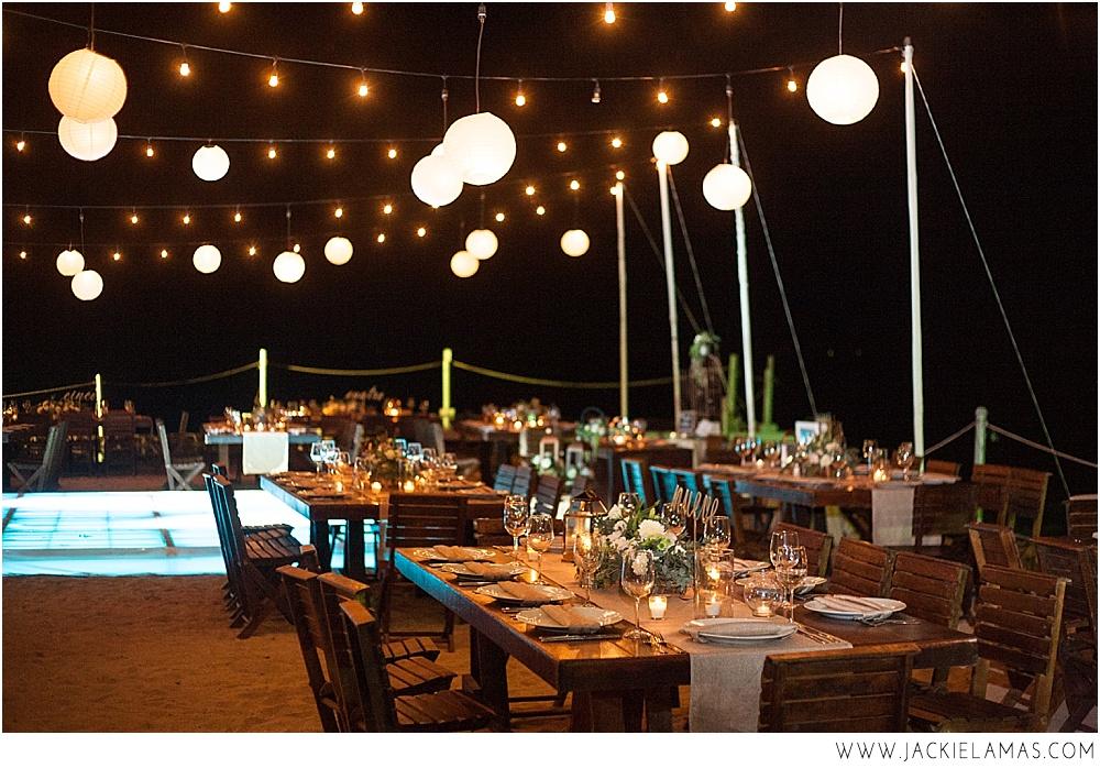Villa La Mansion,  Puerto Vallarta coordination and planning by  The Wedding Mexico