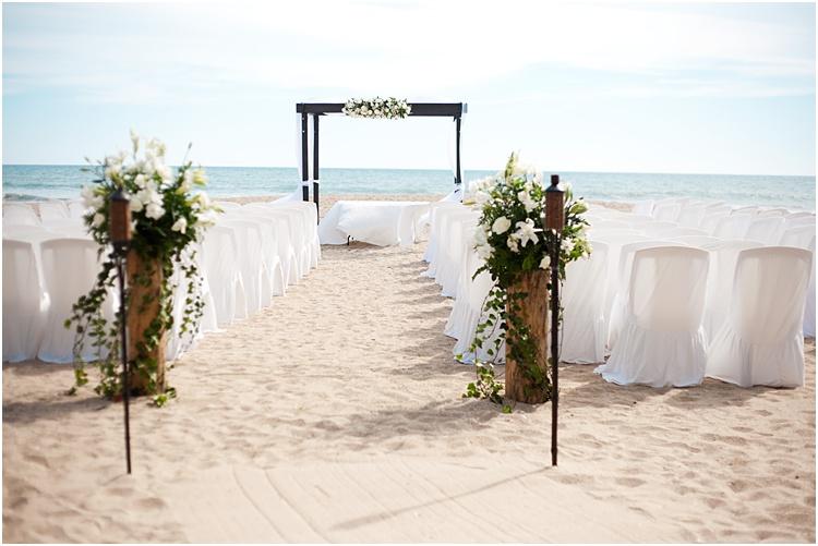 booking-your-wedding-puerto-vallarta.jpg