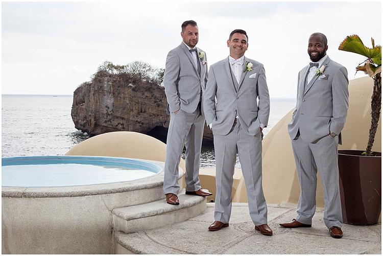 photographing-destination-weddings.jpg