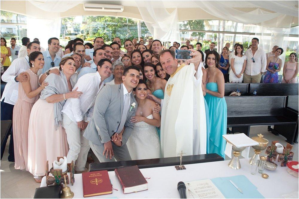 weddings-puerto-vallarta