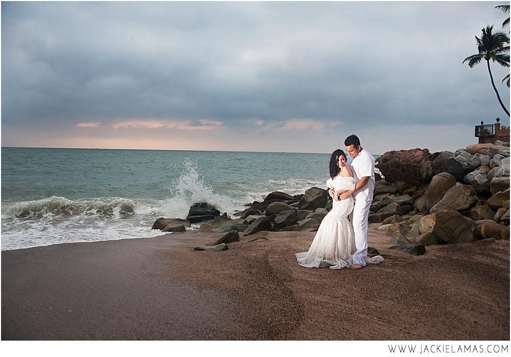 guide-to-planning-wedding-puerto-vallarta.jpg