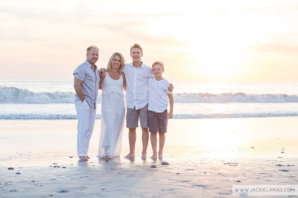 bucerias-family-photographer