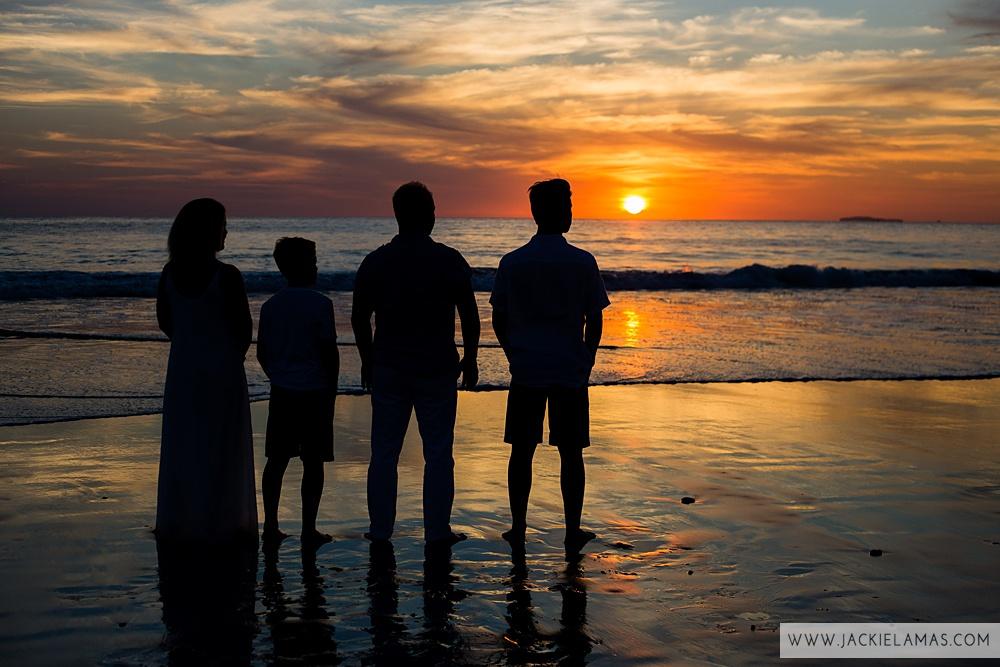 beach-puerto-vallarta-photographer
