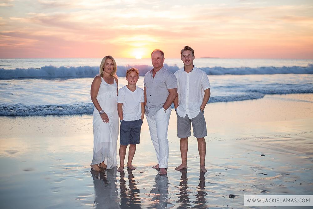 puerto-vallarta-professional-family-wedding-photographer-bucerias