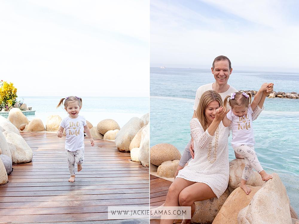 bucerias-portrait-family-photographer.jpg