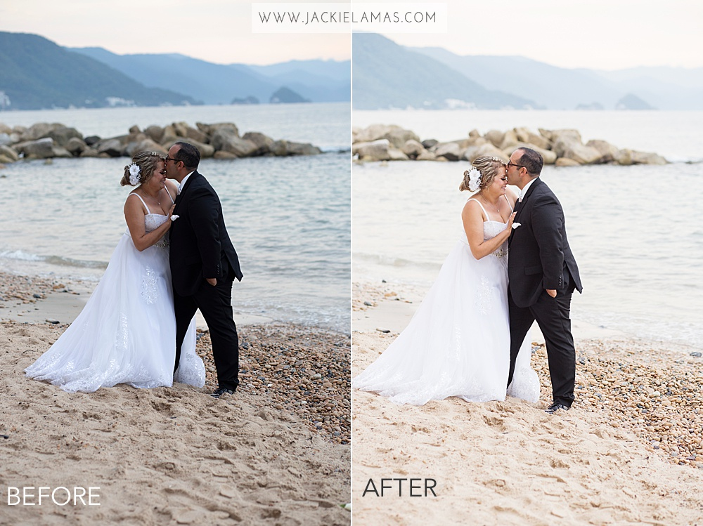 before-after-wedding-photography-puerto-vallarta-mexico.jpg