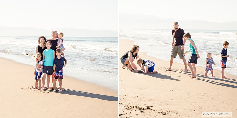 family-photographer-nuevo-vallarta.jpg