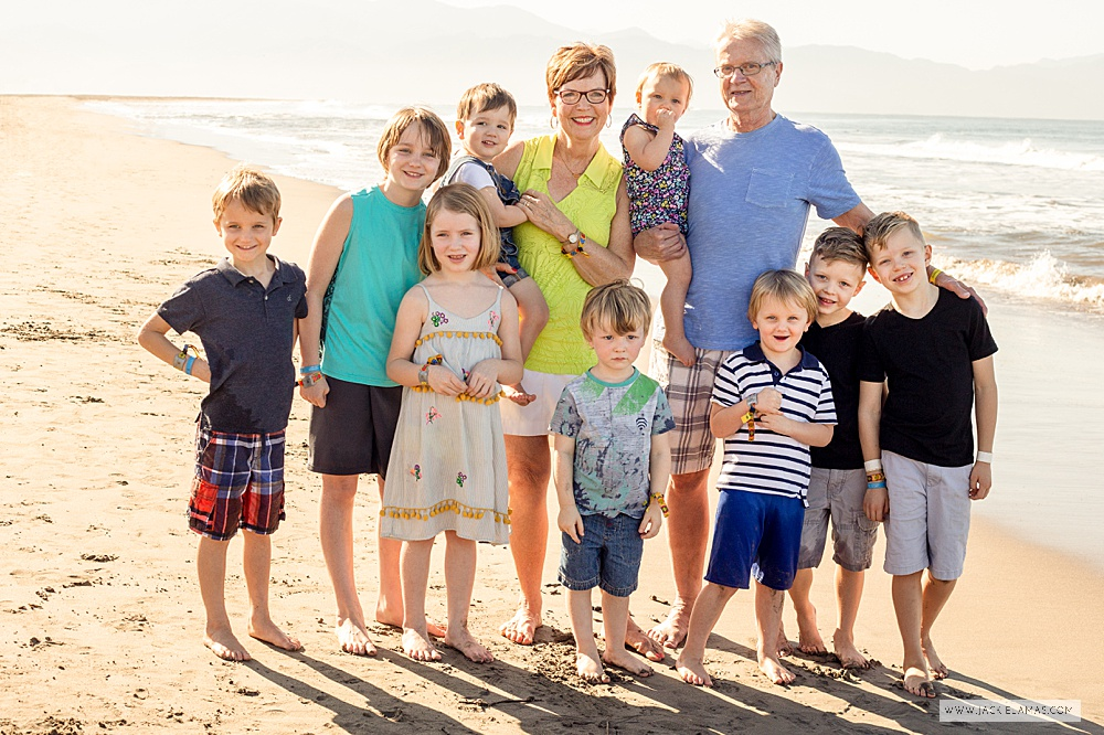 nuevo-vallarta-photographer-families.jpg