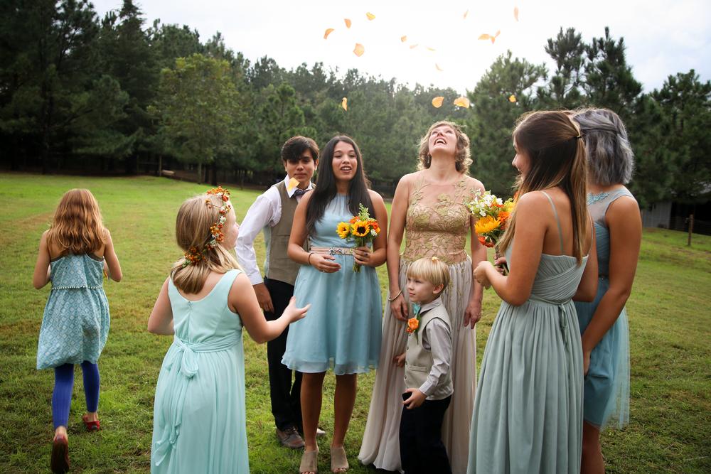 LDwedding-2015-3016.jpg