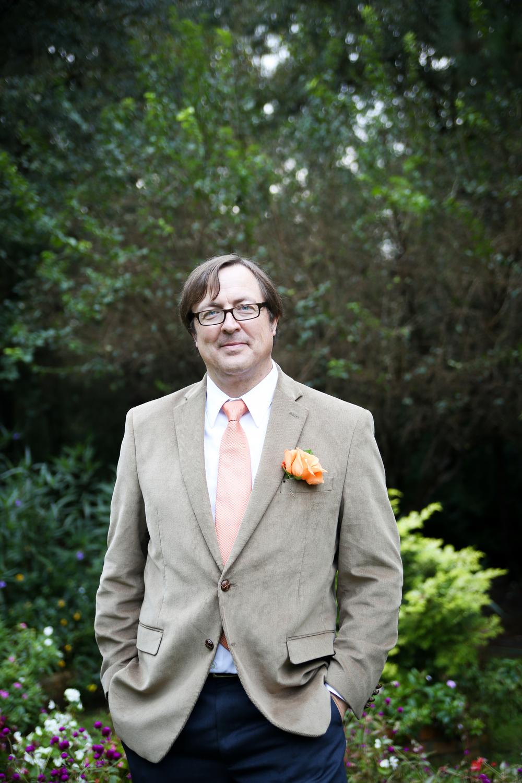 LDwedding-2015-3178.jpg