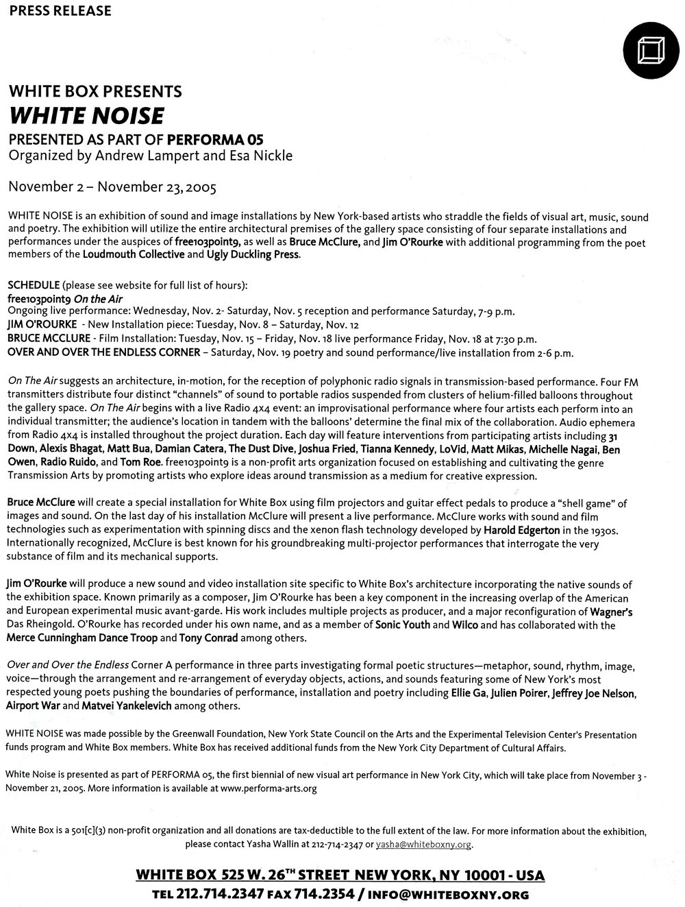 whitenoisepressrelease197.jpg