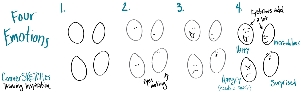 how-to-draw-emotions