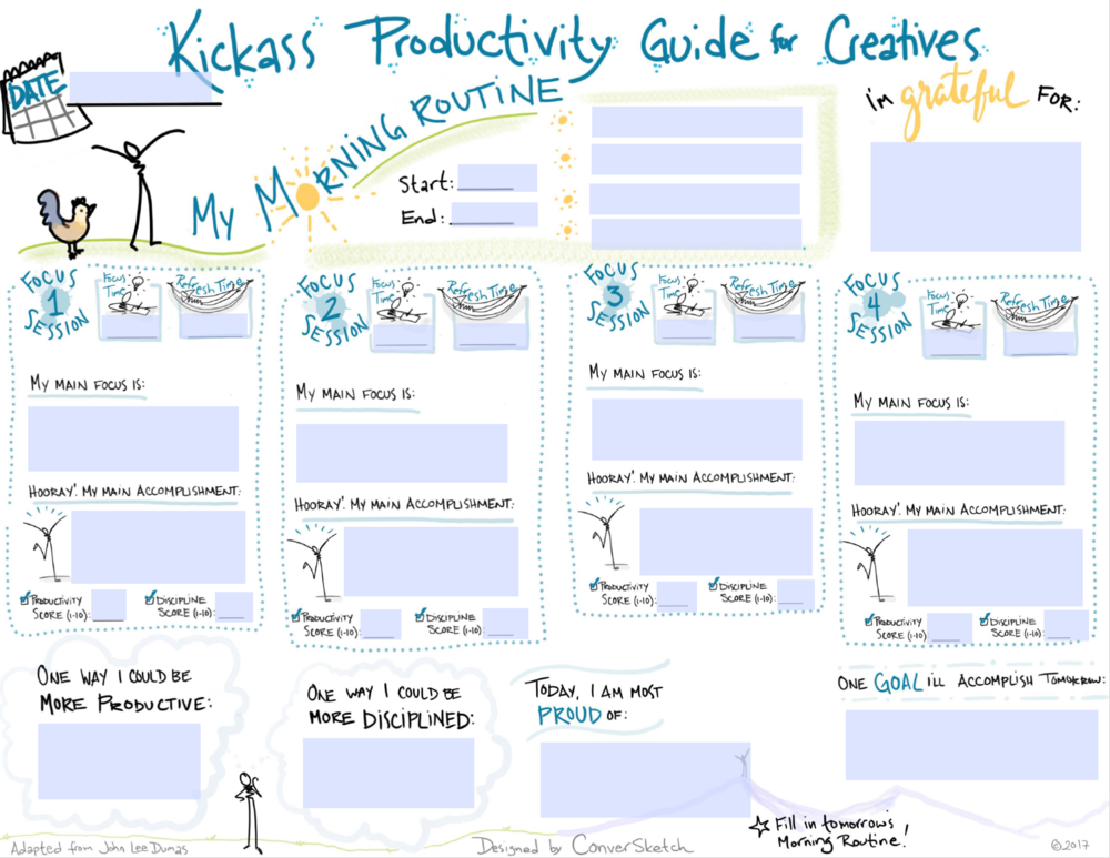 karinas-kickass-productivity-guide-pdf
