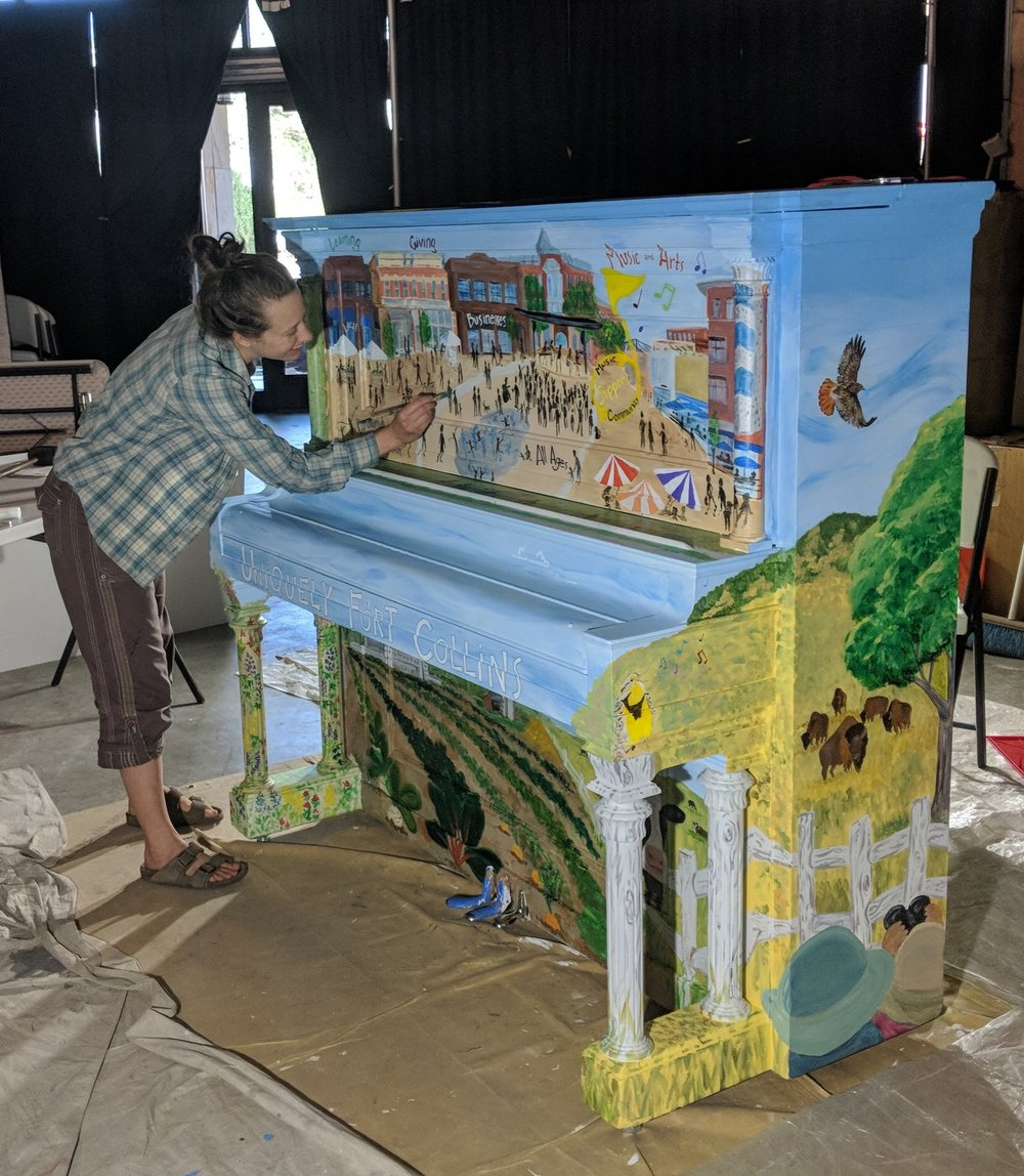 karina-branson-100th-piano-fort-collins-painting-artist