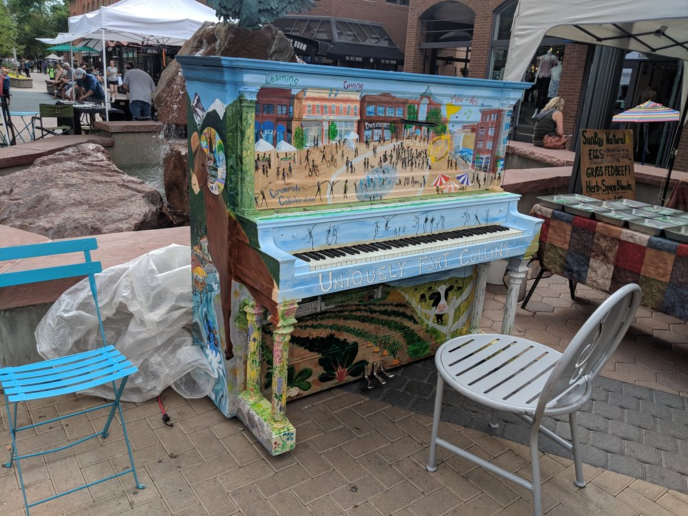 100th-piano-old-town-square-fort-collins-colorado