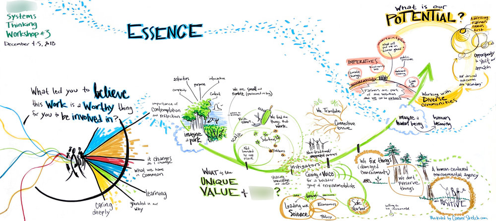 Systems Thinking Workshop 3_ Value Potential Essence_non-sensitive.jpg