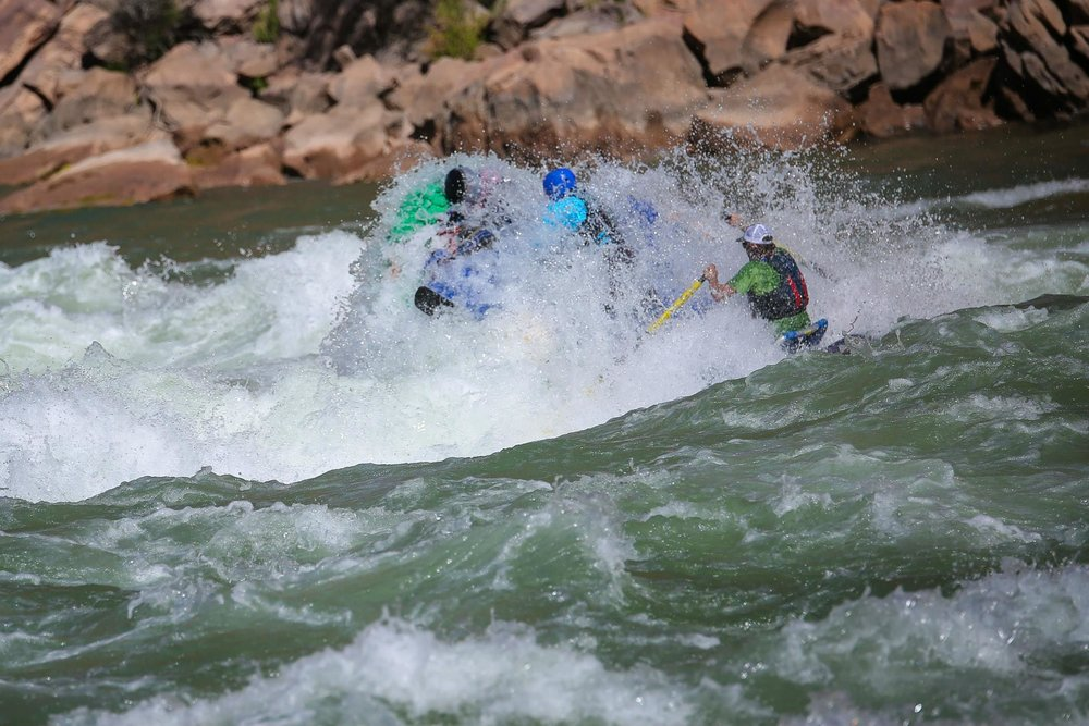grand-canyon-rafting-spencer-branson-photography