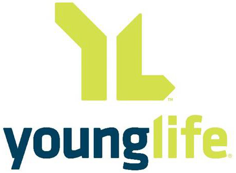 Holland Area Young Life