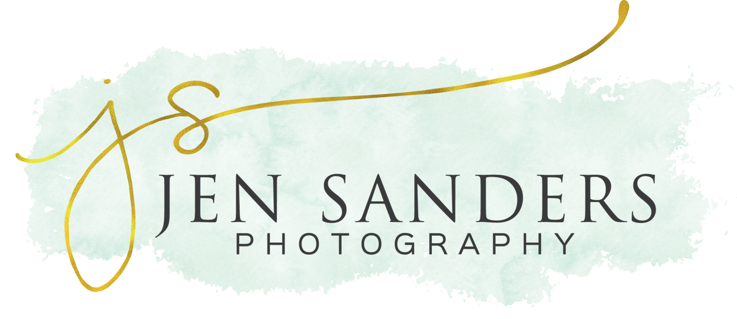 Jen Sanders Photography | Eastside Seattle Photographer