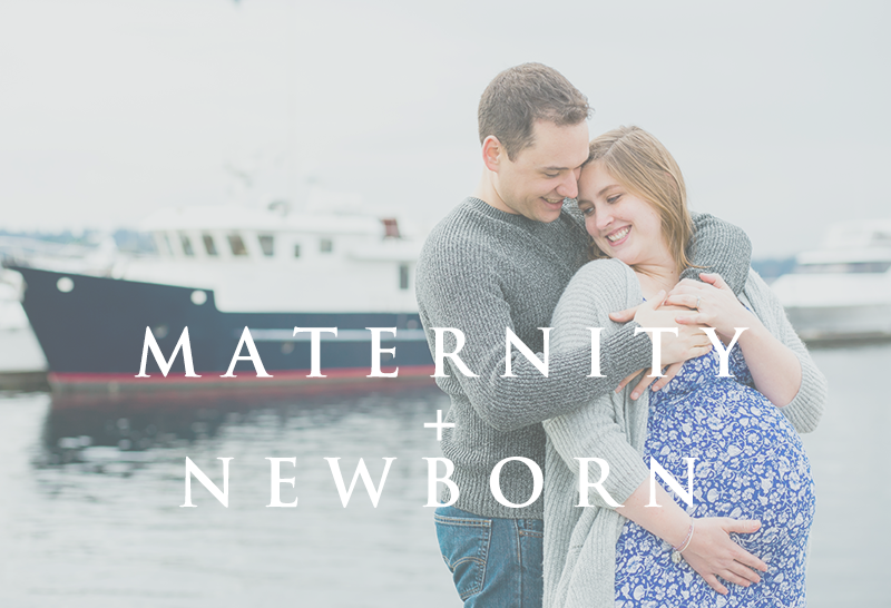 maternitytab2016.png